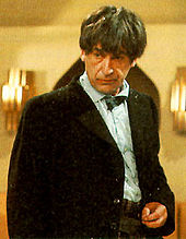 Second Doctor b.jpg