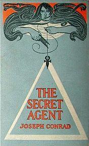 SecretAgent.jpg