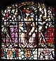 Segovia Alcazar stained glass 05.jpg