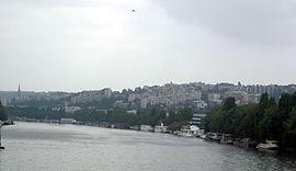 Seine a Saint-Cloud.JPG