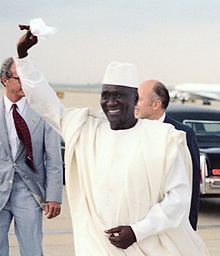 Sekou Toure usgov-83-08641.jpg