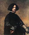 Self-portrait by Diego Velázquez.jpg