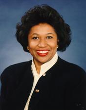 Sen. Carol Moseley Braun.jpg