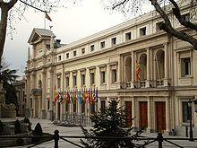Senado fachada Madrid.jpg