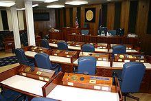 Senate Chamber, Alaska.jpg