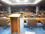Senate Session Hall.JPG