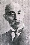 Senjuro Hayashi suit.jpg
