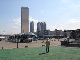 Seoul Building63.jpg