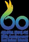 Seoul national university 60th anniversary emblem.png