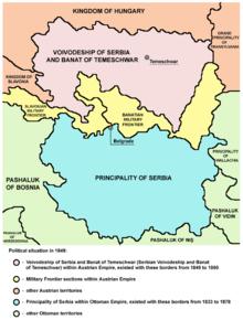 Serbia02.png