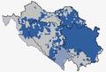 Serbs in croatia bosnia and montenegro in 1981.png
