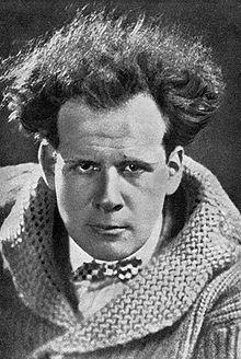 Description de l'image  Sergei Eisenstein 01.jpg.