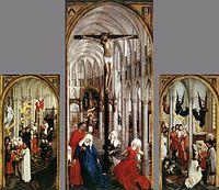 Seven Sacraments Rogier.jpg