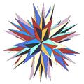 Seventeenth stellation of icosahedron.png