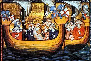 Seventh crusade.jpg