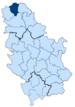Severnobački okrug.PNG