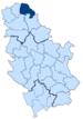 Severnobanatski okrug.PNG