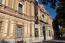 Sevilla Museo de Bellas Artes 22-03-2011 10-05-42.jpg