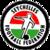 Shirt badge/Association crest
