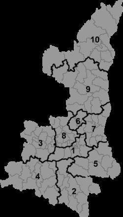Shaanxi prfc map.png