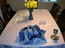 Shabbat table setting.jpg