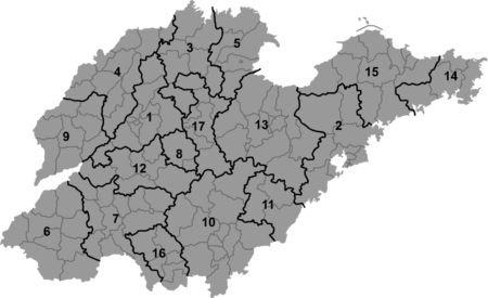 Shandong prfc map.png