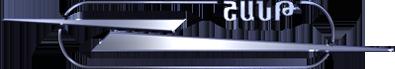 Shant TV logo.png