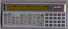 Sharp Calculator PC1211.jpg