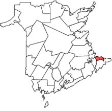 Shediac-Cap-Pele district.png