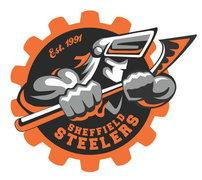 Sheffield-steelers.jpg