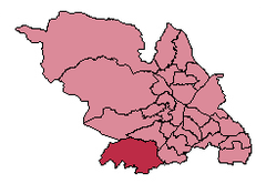 Sheffield-wards-Dore and Totley.png