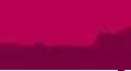 Logo of Sheffield Hallam University