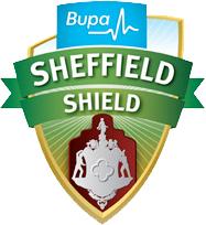 Sheffield Shield logo, 2011–12 season.jpg