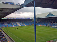 Sheffield Wednesday FC.jpg