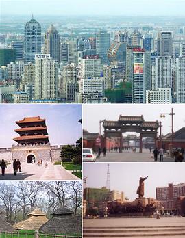 Shenyang montage.png