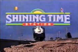 Shining Time Station title card.jpg