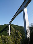 Shintabisoko Bridge 1.jpg