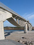 Shiosai Bridge01.jpg