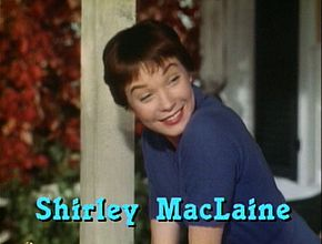 Shirley MacLaine in The Trouble With Harry trailer.jpg