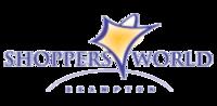 Shoppers world brampton logo.png