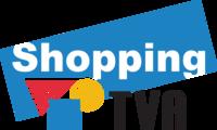 Shopping tVA.png