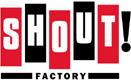 Shout Factory.png