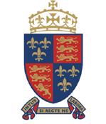 Shrewsbury shield.png