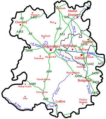 ShropshireCountyMap2009.jpg