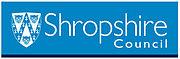 Shropshire Council Logo.jpg