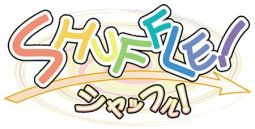 ShuffleTitleLogo.jpg