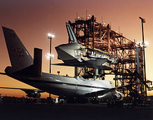 Shuttle mate demate facility.jpg