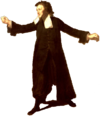 Shylock icon.png