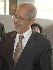 Sidi Mohamed Ould Cheikh Abdallahi.jpg