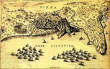 Siege of Nice (1543).jpg